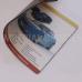 Mouse Pad retangular 19 X 24 cm espuma de 3 mm e impressão digital - FRETE GRÁTIS